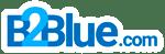 Logo Borda Branca Retangulo