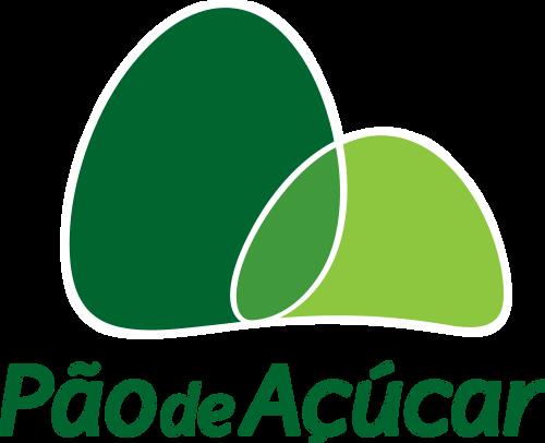 Logomarca_do_Pão_de_Açúcar_(supermercado) (1)