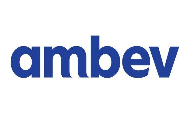 ambev-logotipo