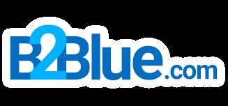 B2Blue Logo Contorno@2x-1